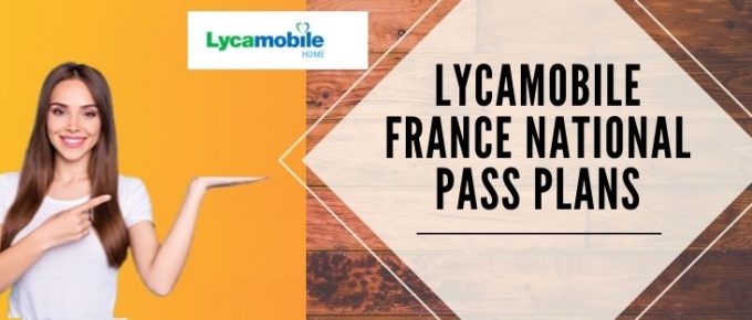 Lycamobile national call plans for french community