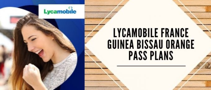 Lycamobile France my country calling offers